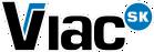 logo Reklamná agentúra Lummas s.r.o.
